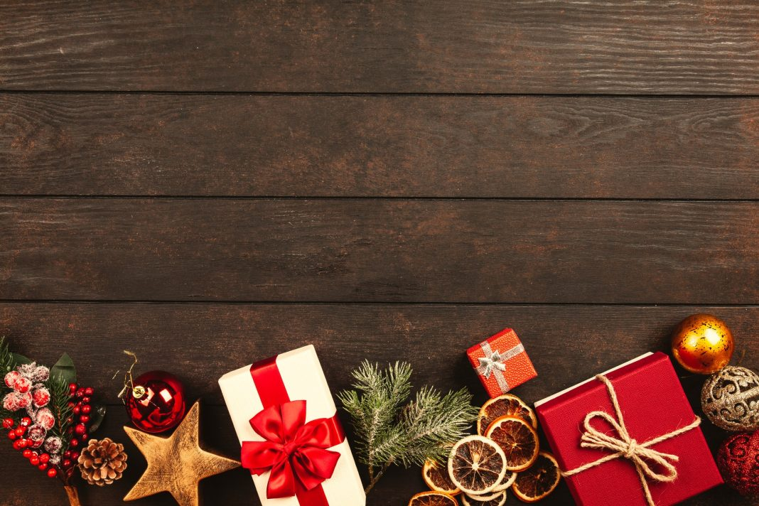 gifting made easy-glimpse