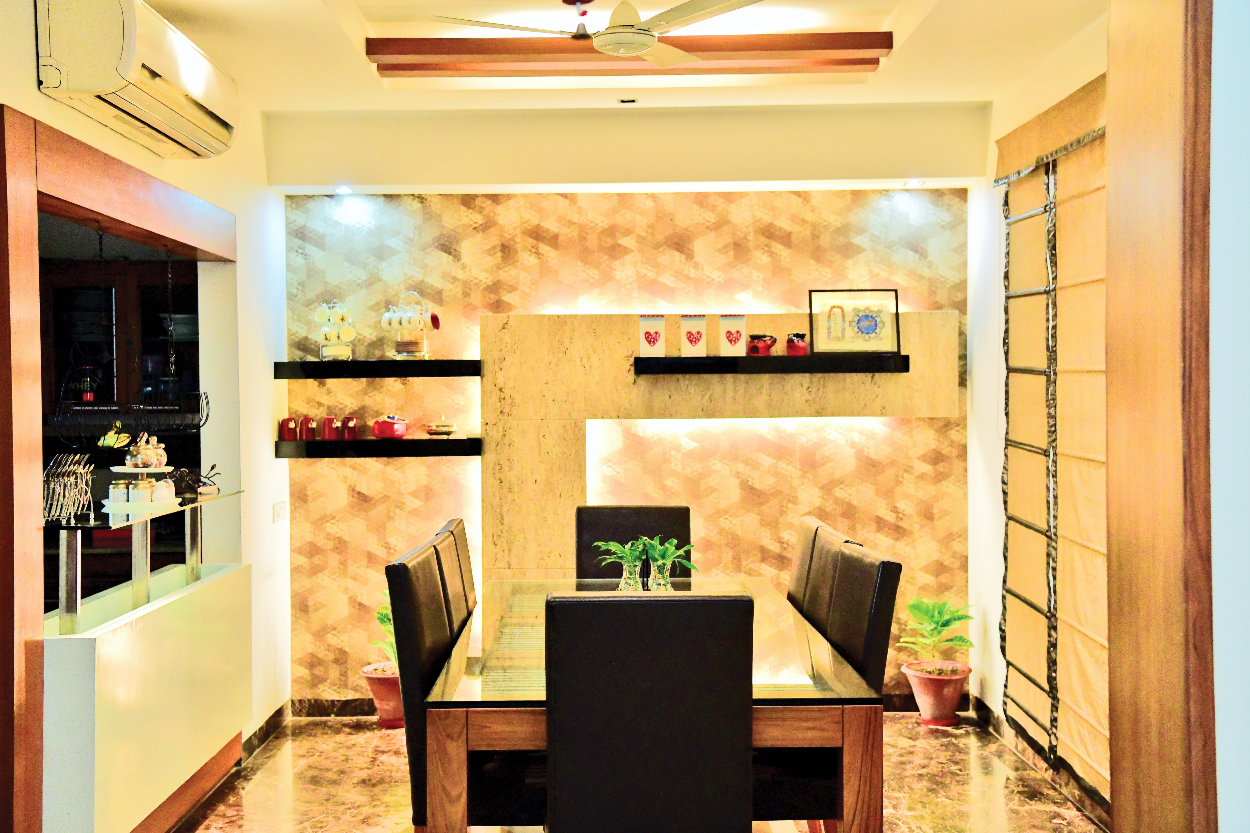 Luxury homes in punjab
