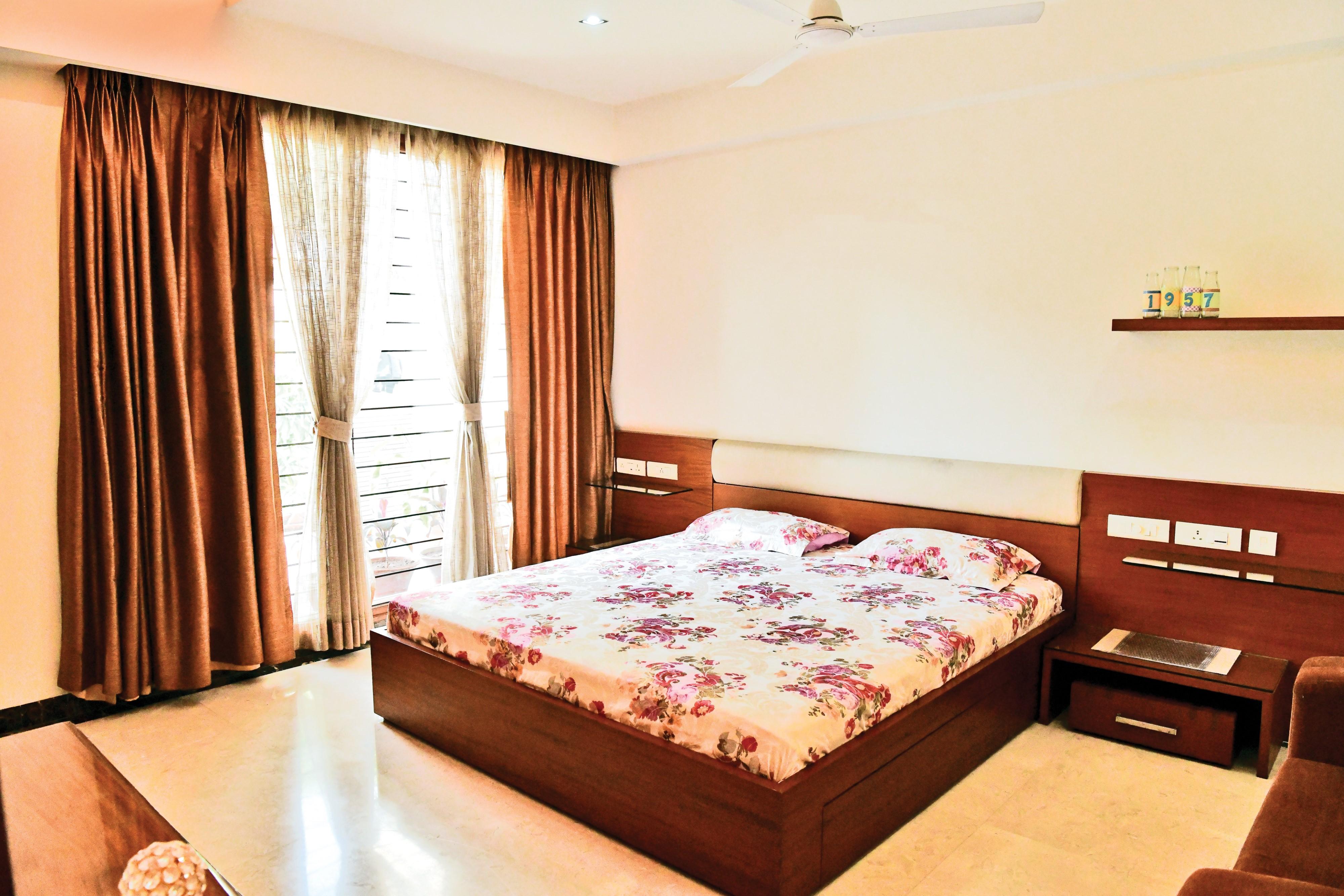 beautiful homes glimpse magazine mohali